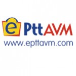 epttlogo copy
