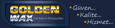 GOLDENWAX OTO YIKAMA BAYİLİK OTO KUAFÖR BAYİLİĞİ